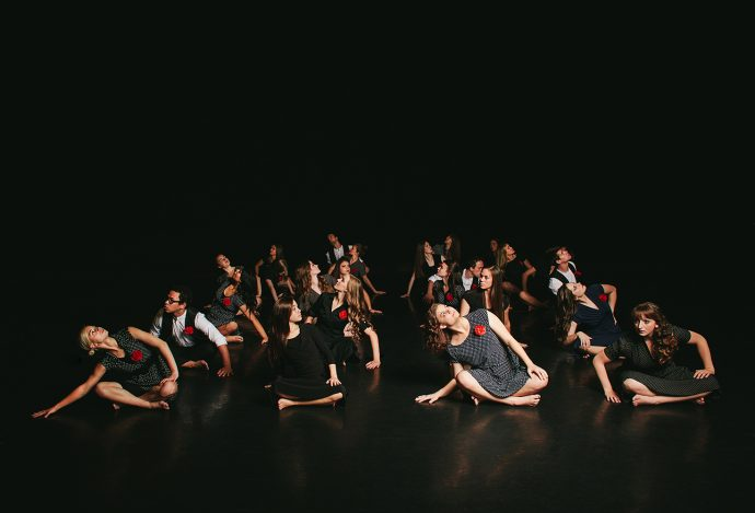 BYUdancEnsemble004